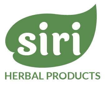 Siri Herbal Products